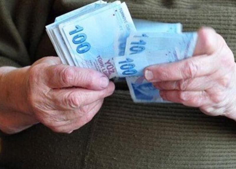 Emekli olunca ne kadar maaş alırım? İşte SGK emekli maaşı hesaplama robotu