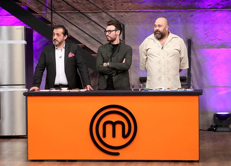 MasterChef'te dün akşam kaptanlık ve ödül oyununu kim kazandı? | 2 Aralık MasterChef para ödülü oyunu