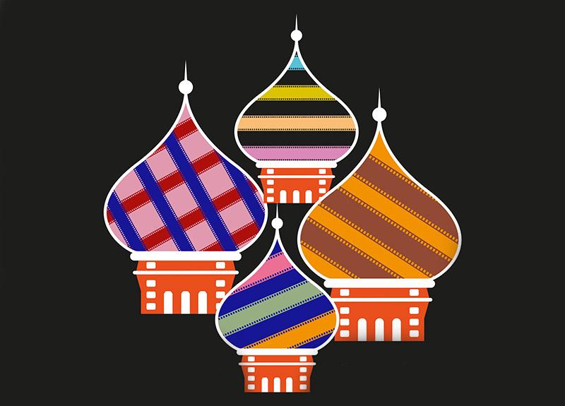 22. Randevu İstanbul Film Festivali, İstanbul'u Rusya İle Buluşturuyor