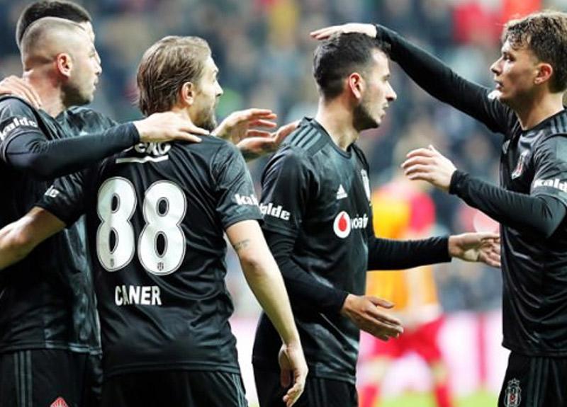 Beşiktaş 24 Erzincanspor ZTK maçı bu akşam saat kaçta hangi kanalda canlı izlenecek?
