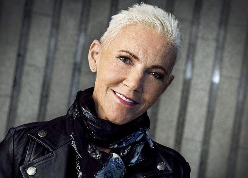 Hayatını kaybeden Roxette solisti Marie Fredriksson kimdir, kaç yaşındaydı!