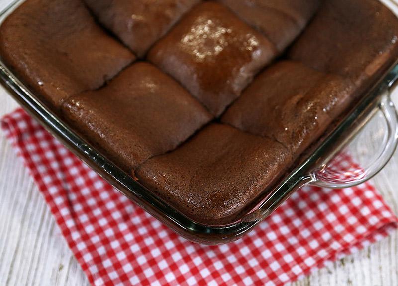 Badem tatlısı nasıl yapılır? İşte 13 Aralık MasterChef badem tatlısı tarifi ve malzemeleri