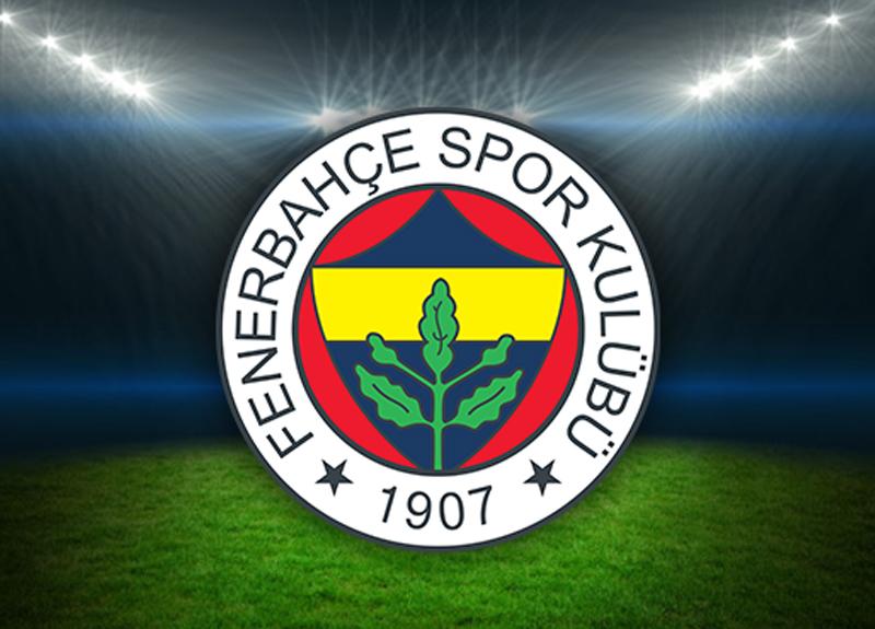 Fenerbahçe, sakatlık yaşayan Miha Zajc'ın sağlık durumu ile ilgili açıklama yaptı