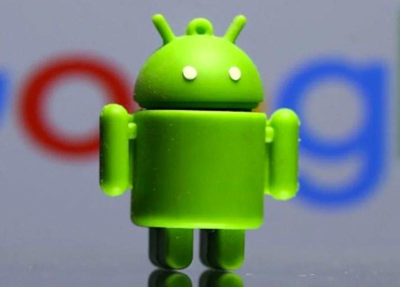 Uzlaşma sağlanmazsa Google'ın bu uygulamaları Türkiye'de kullanıma kapatılacak