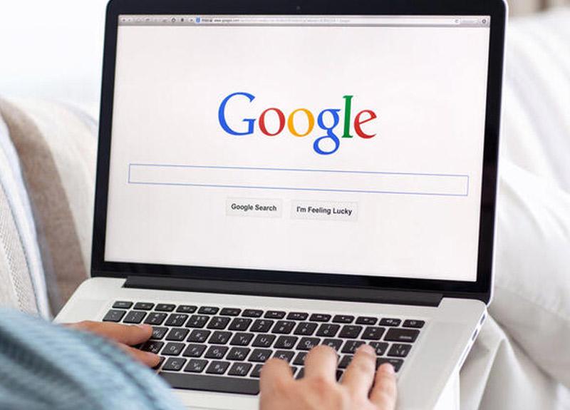 Google rekabet ihlalleri nedeniyle milyar avroluk ceza ödedi!