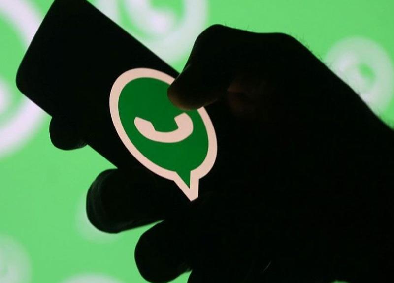 WhatsApp'ta son dönemde çok sayıda şikayetin geldiği 'toplu mesaj' uygulaması artık kullanılmayacak