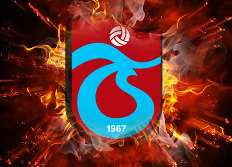 Trabzonspor, Ndiaye'yi KAP'a bildirdi!