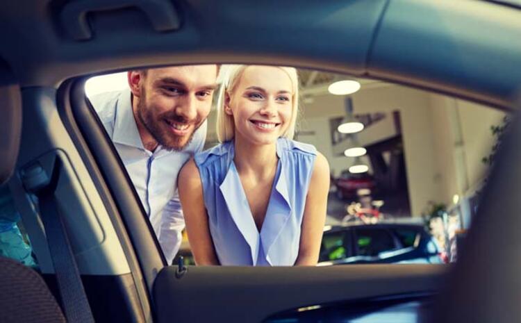 2020 yılı araba fiyatları belli oldu! İşte en ucuz otomobil modelleri