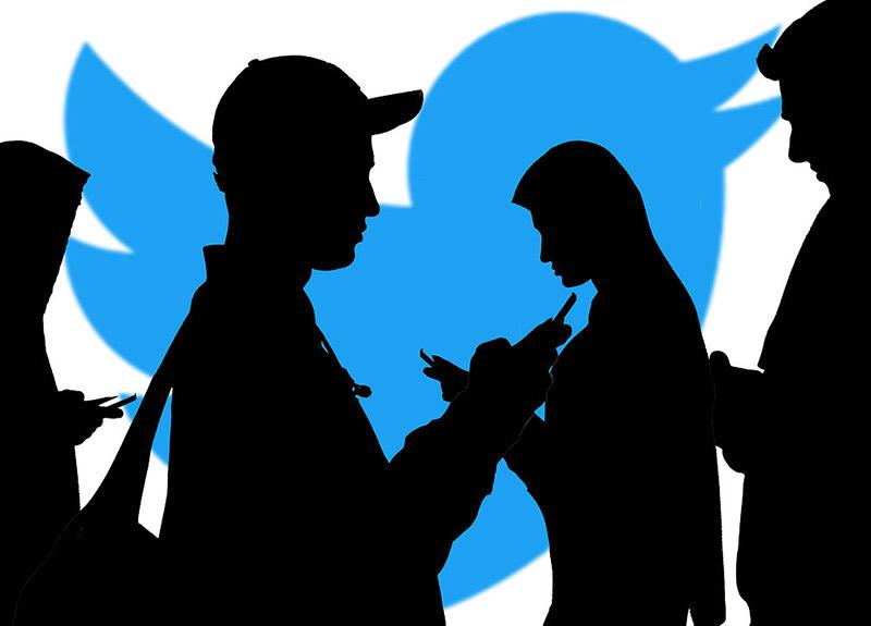 Twitter tüm kullanıcıları yakından ilgilendiren güvenlik önlemleri için kolları sıvadı