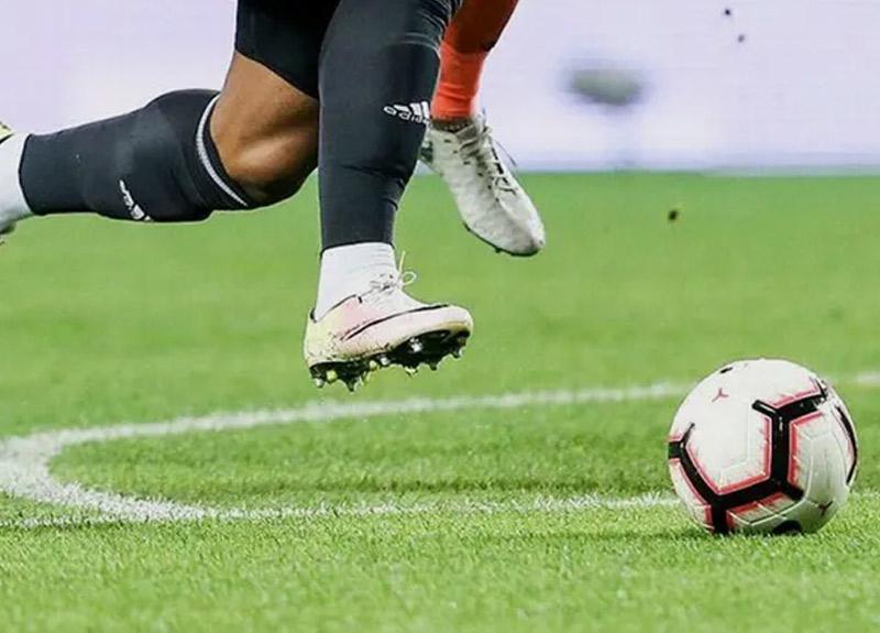 Ziraat Türkiye Kupası Son 16 Turu'nun hakemleri açıklandı