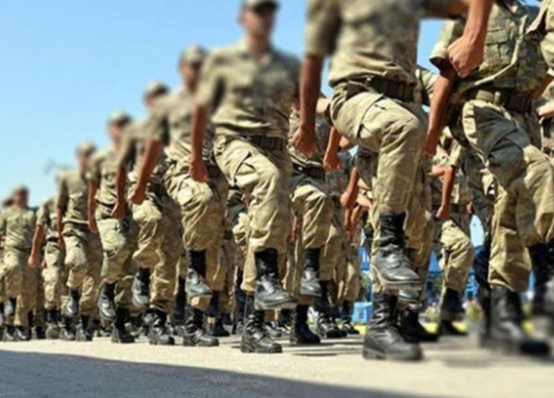 2020 yılı Bedelli askerlik ücreti ne kadar oldu? İşte Dövizli-Bedelli askerlik şartları...