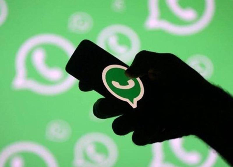 Whatsapp'ın tepki çeken güncellemesi ertelendi
