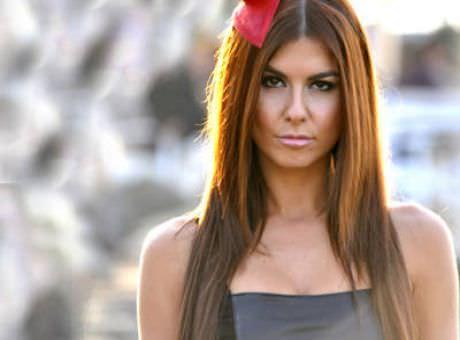 Adanalı'nın Pınar'ı Tuğçe Özbudak son haliyle görenleri şoka uğrattı!