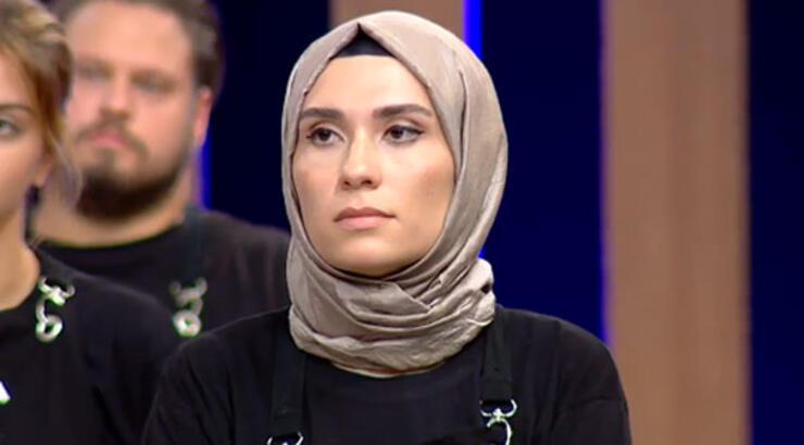 MasterChef Türkiye yarışmacılarından Güzide Mertcan villasının satıldığını açıkladı