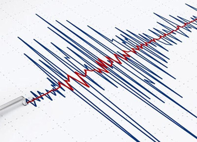 Son dakika: Ege'de korkutan deprem! İşte AFAD'dan ilk açıklama...