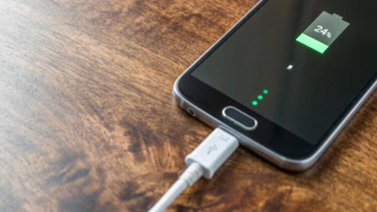 Telefonların bataryasını mahveden uygulamalar