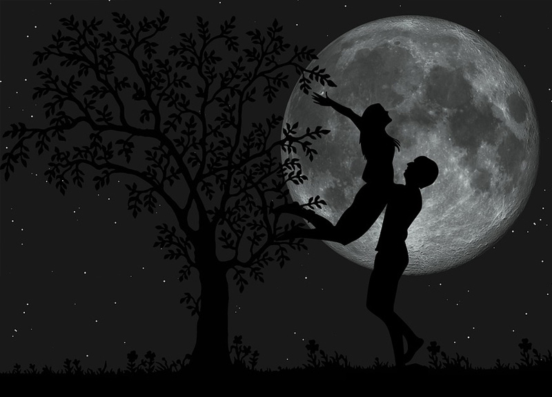 Venüs Koç burcunda: Hızlı başlayan aşklar...