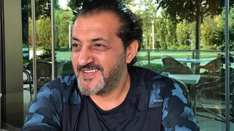 MasterChef Mehmet Yalçınkaya'nın kızıyla fotoğrafları herkesi hayrete düşürdü!