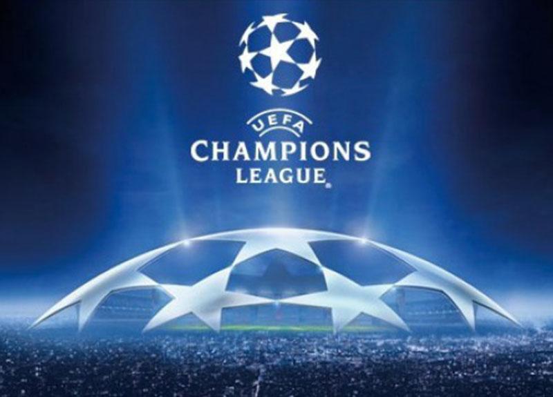 Şampiyonlar Ligi son 16 turu maçları ne zaman, saat kaçta, hangi kanalda?