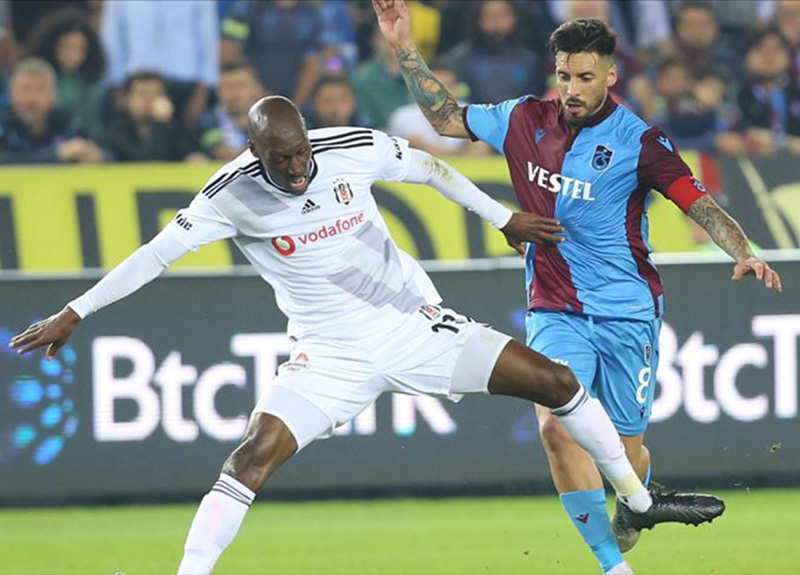 Be U015fikta U015f Trabzonspor Ma U00e7 U0131 Canl U0131 Izle BJK TS Ma U00e7 U0131 Ilk