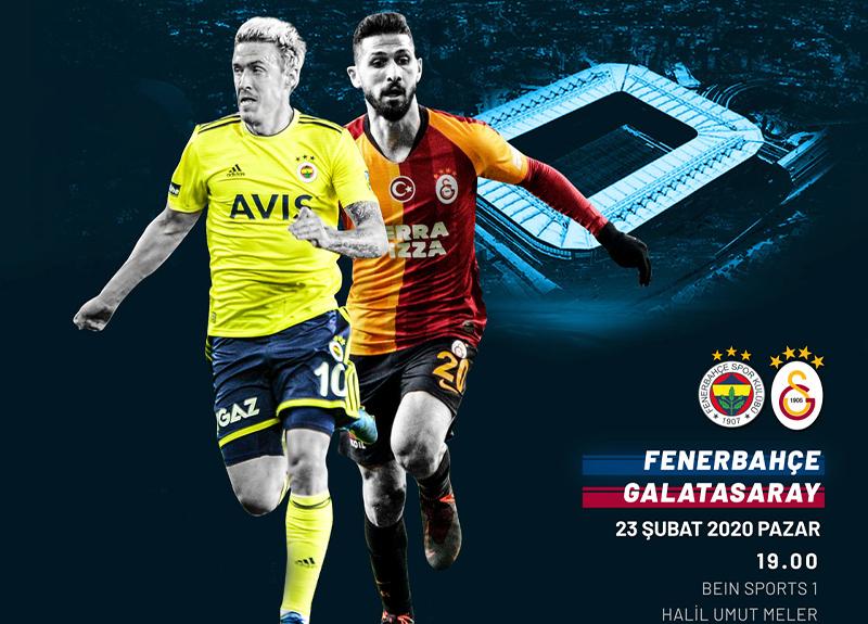 Canl U0131 Ma U00e7 Izle Fenerbah U00e7e Galatasaray Ma U00e7 U0131 Izle