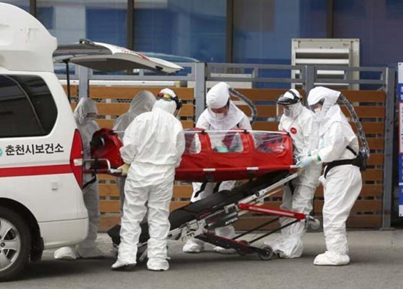 Koronavirüs salgını ile ilgili yeni gelişme! Çin'de hayat normale dönebilir