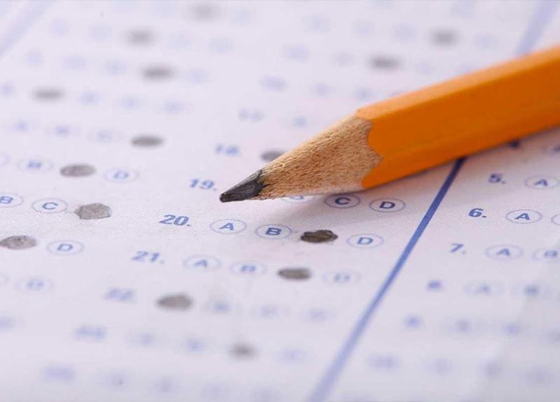 YÖKDİL sınav giriş belgesi sorgula! YÖKDİL sınavı saat kaçta?