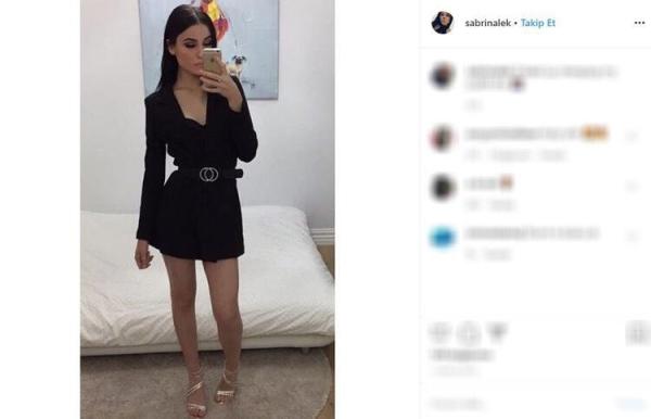 Avustralya'nın Adelaide kentinde kan donduran bir olay! Genç kızın korkunç ölümü!