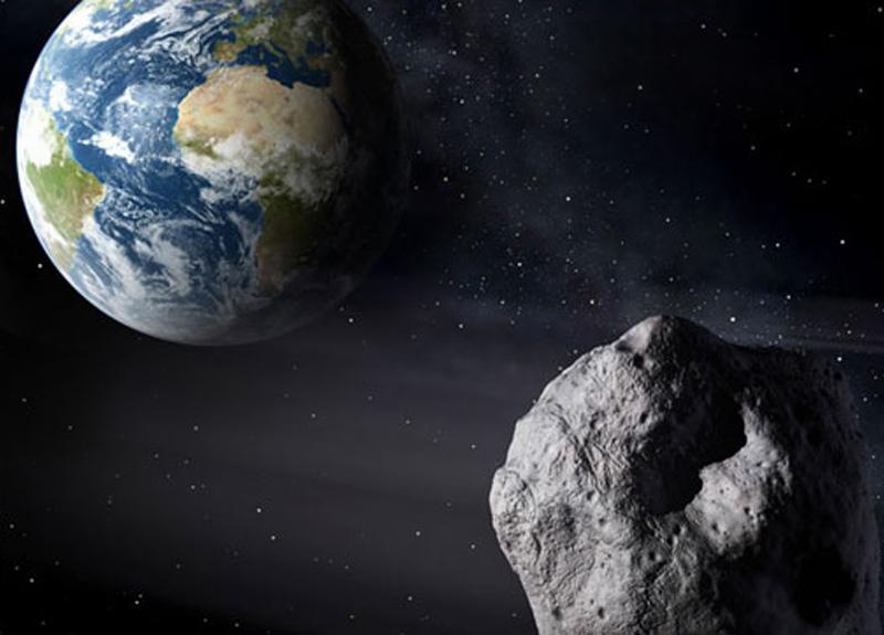 NASA 10 bin katrilyon dolarlık proje için Elon Musk ile anlaştı