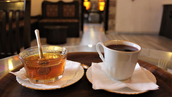 10 çeşit bitkiyle hazırlanan bu çay gripten koruyor!