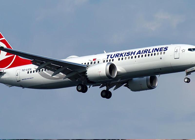 Türk Hava Yolları'ndan flaş bilet değişikliği açıklaması: Ücret alınmayacak