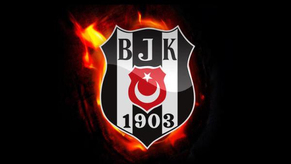 Beşiktaş'ta Corana virüsü şoku! 2 futbolcu idmana çıkmak istemedi