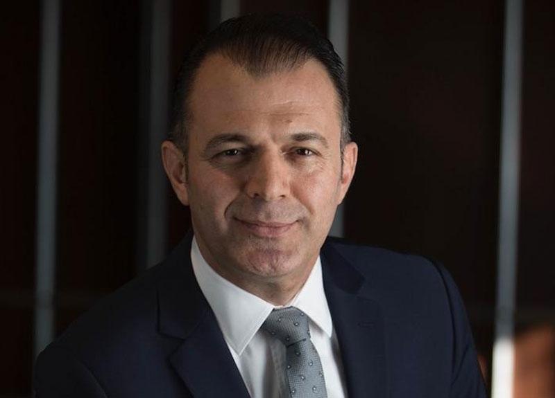 Türk Telekom Genel Müdür Yardımcısı Yusuf Kıraç: Veri trafiği yüzde 30 arttı, gereksiz video paylaşılmamalı