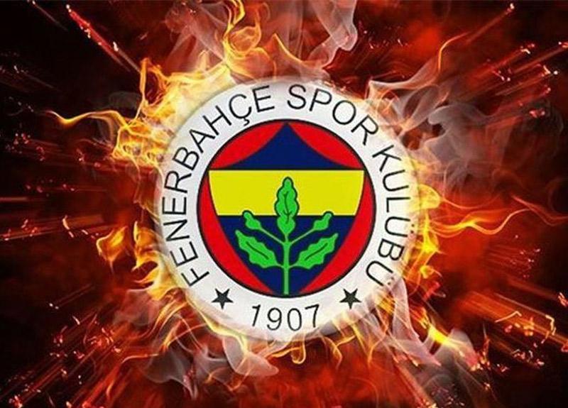 Ve açıkladı! Aykut Kocaman Fenerbahçe'ye mi geliyor?