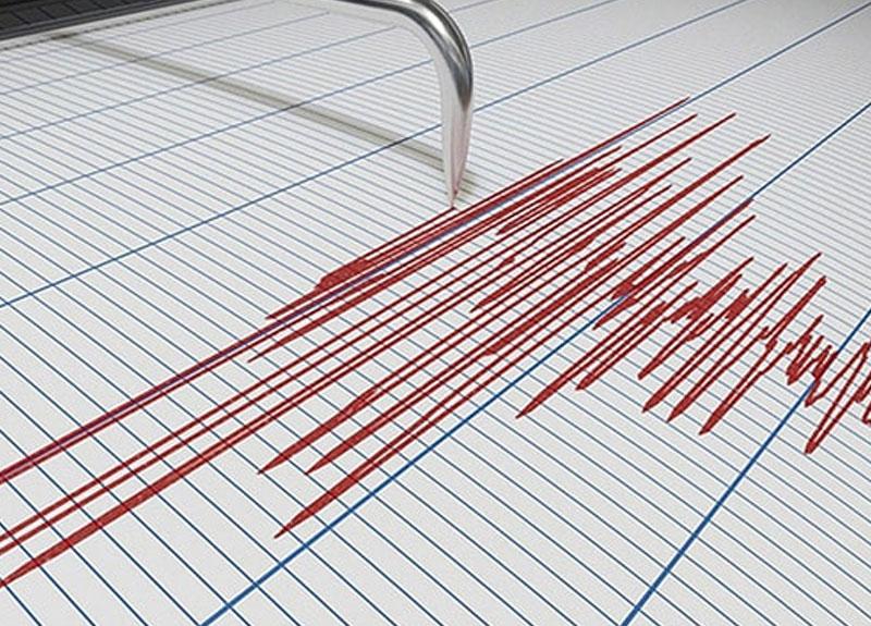 Prof. Dr. Naci Görür'den Elazığ depremi açıklaması