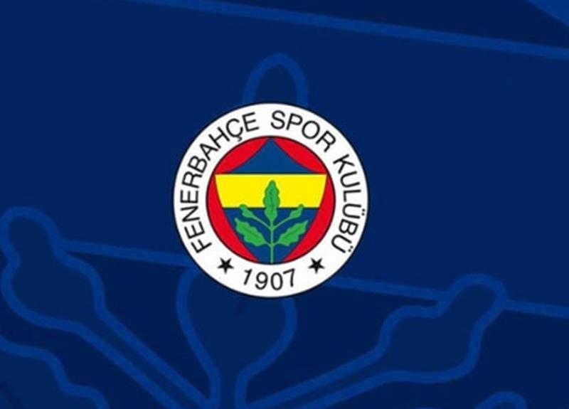 Son dakika haberi... Fenerbahçe Beko'da bazı oyuncularda koronavirüs belirtileri görüldü