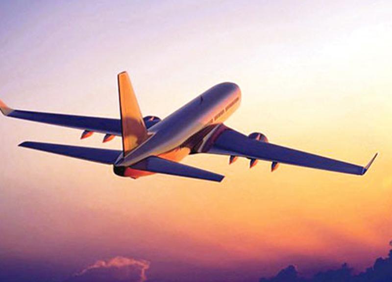Sivil Havacılık Genel Müdürlüğü'den son dakika açıklaması: 46 ülkeye daha uçuşlar durduruldu