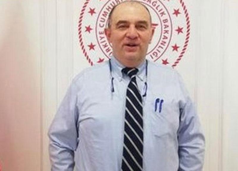 Prof. Dr. Ateş Kara: 60 derecenin üstünde pişirilen yemeklerde virüs bulunma riski sıfır!