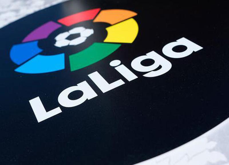 İspanya La Liga süresiz olarak ertelendi!