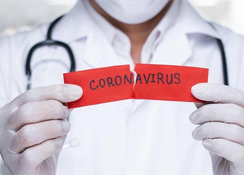 Birleşmiş Milletlerden koronavirüse karşı acil Suriye çağrısı