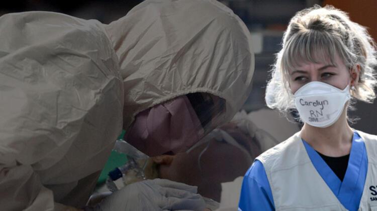 İtalya'da 'bir numaralı hasta' ortaya çıktı... Korkunç detay!