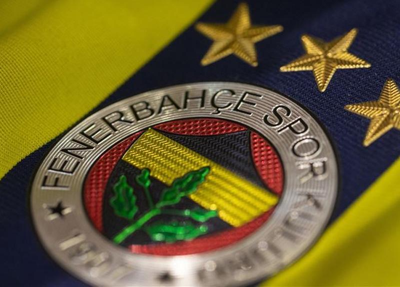 Fenerbahçeli bir futbolcuda ve sağlık çalışanında koronavirüs tespit edildi