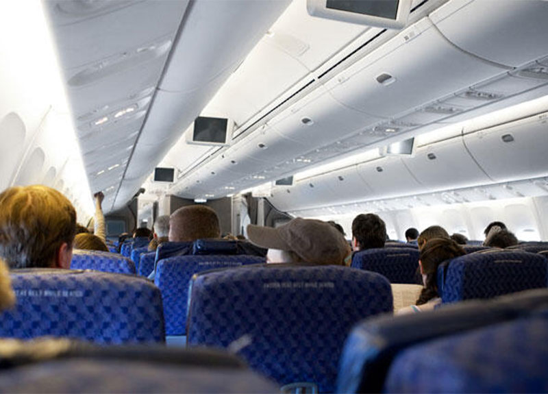 Resmi Gazete'de yayımlandı! Uçak bileti olanlara iyi haber