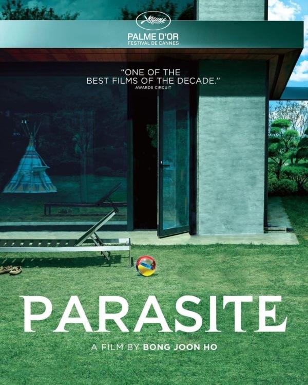 Film ve dizi afişleri sosyal mesafe teması ile yeniden tasarlandı!