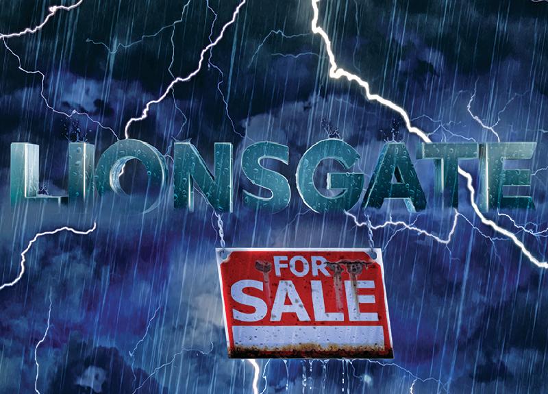 Hollywood çökerek yerini Çin sinemasına mı bırakacak? Lionsgate'i altüst eden pandemi ve detayları