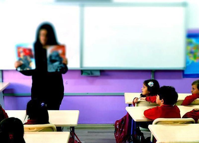 Sözleşmeli öğretmen atama takvimi belli oldu! Sözleşmeli öğretmen başvuru ve sözlü sınav tarihi