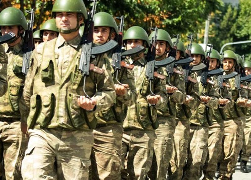 Bedelli askerler İstanbul'dan nasıl ayrılacak? Vali açıkladı