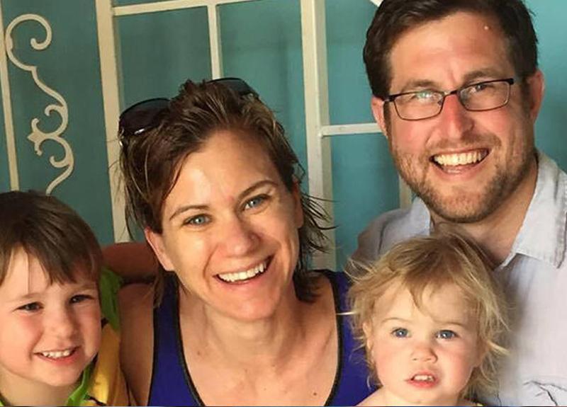 John F. Kennedy'nin ailesinden iki kişi kayıp: Şu anda ailemiz biraz mahremiyet istiyor