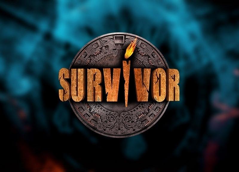 Survivor 2020 Ünlüler Gönüllüler 36. bölüm canlı izle | 4 Nisan Cumartesi TV8 canlı yayın linki