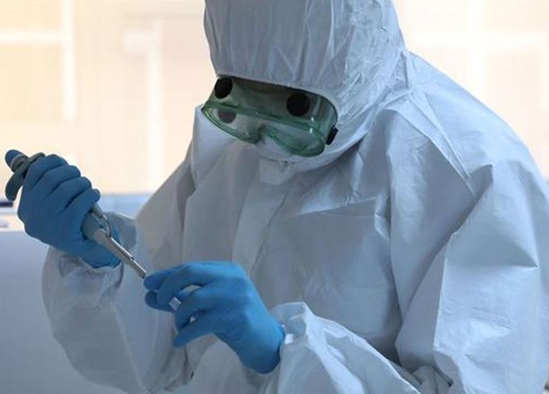 Dünyada yeni tip koronavirüs teşhisi konulduktan sonra iyileşenlerin sayısı 250 bini aştı